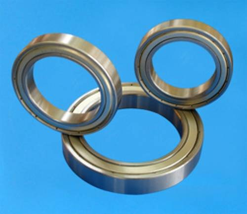 60 mm x 95 mm x 18 mm  NSK 60BNR10S Angular Contact Ball Bearings