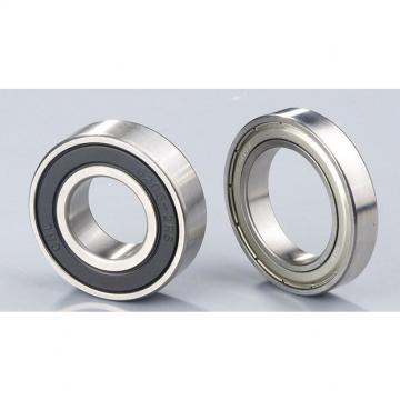 85 mm x 180 mm x 60 mm  ISO NU2317 Cylindrical Roller Bearings