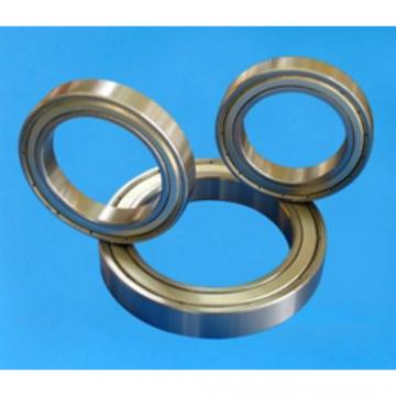 12 mm x 37 mm x 12 mm  Fersa 6301 Deep Groove Ball Bearings