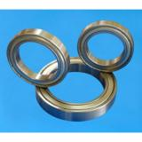 Toyana NUP2224 E Cylindrical Roller Bearings